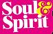Soul & Spirit Magazine.png