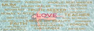 Faith Love Reiki