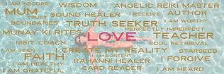 Faith Love Reiki
