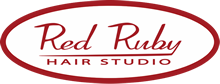 Red Ruby Hair Studio.png