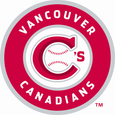 Vancouver Canadians Logo.jpg