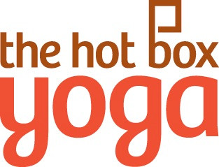 Hot Box Yoga.jpg