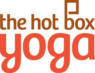 Hot Box Yoga.jpg