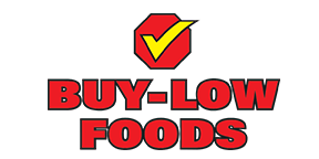 Buy Low Foods.png