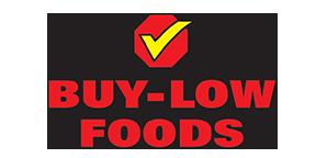 Buy Low Foods.png