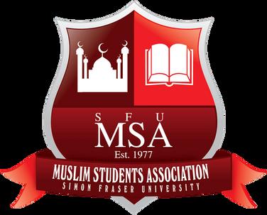 SFU MSA 1.png
