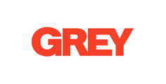 Grey Logo.jpeg