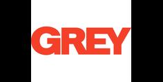 Grey Logo.jpeg