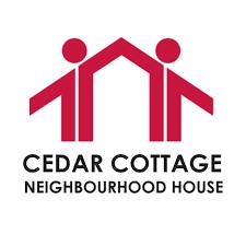 Cedar Cottage Neighbourhood House.png
