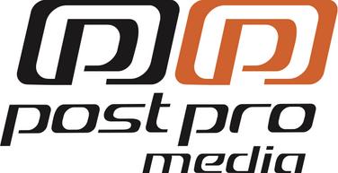 PostPro Media Logo.png