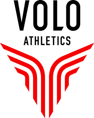 Volo-Athletics-Logo.jpg