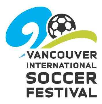 VISF Logo.jpg