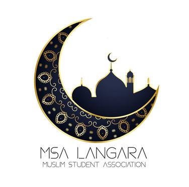MSA Langara.jpg
