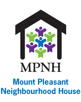 Mount Pleasant Neighbourhood House.png