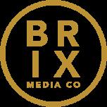 Brix Logo.png