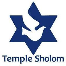 Temple Sholom.jpeg