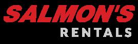 Salmon's Logo.png
