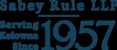 Sabey Rule.png