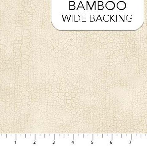 "Crackle 108"" Fabric"