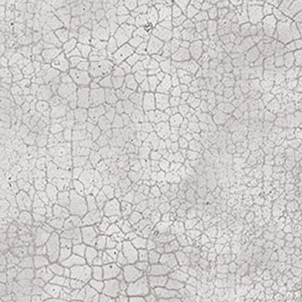 """Crackle 108"""" Wide back fabric GREY"""