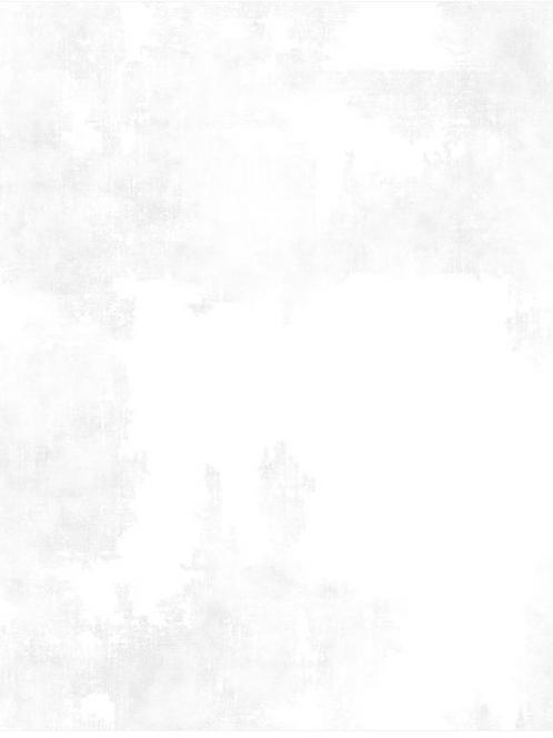 Essential Dry Brush White on White