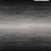 """Stonehenge Ombre 108"""" Fabric BLACK"""