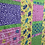 Thumbnail: Bright Patchwork Uilt