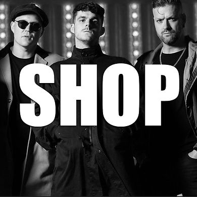 shopwhite.jpg
