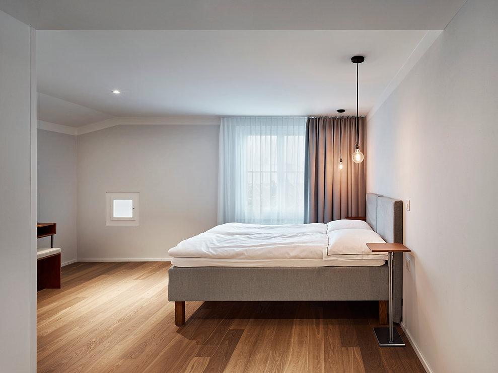 Hotel_Chartreuse_2019_CF081080_1.jpg