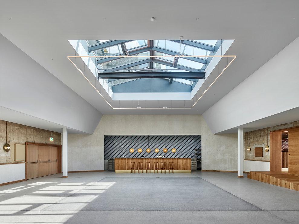 Waaghaus_2021_CF115757.jpg