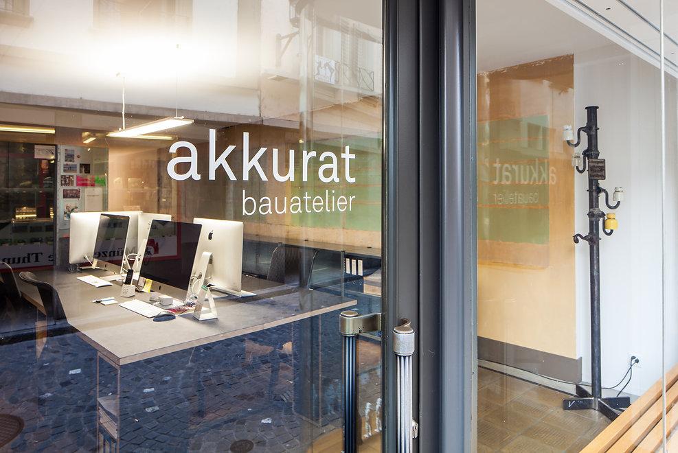 akkurat_bauatelier-2169.jpg