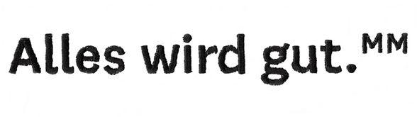 AWG_freigestellt.jpeg