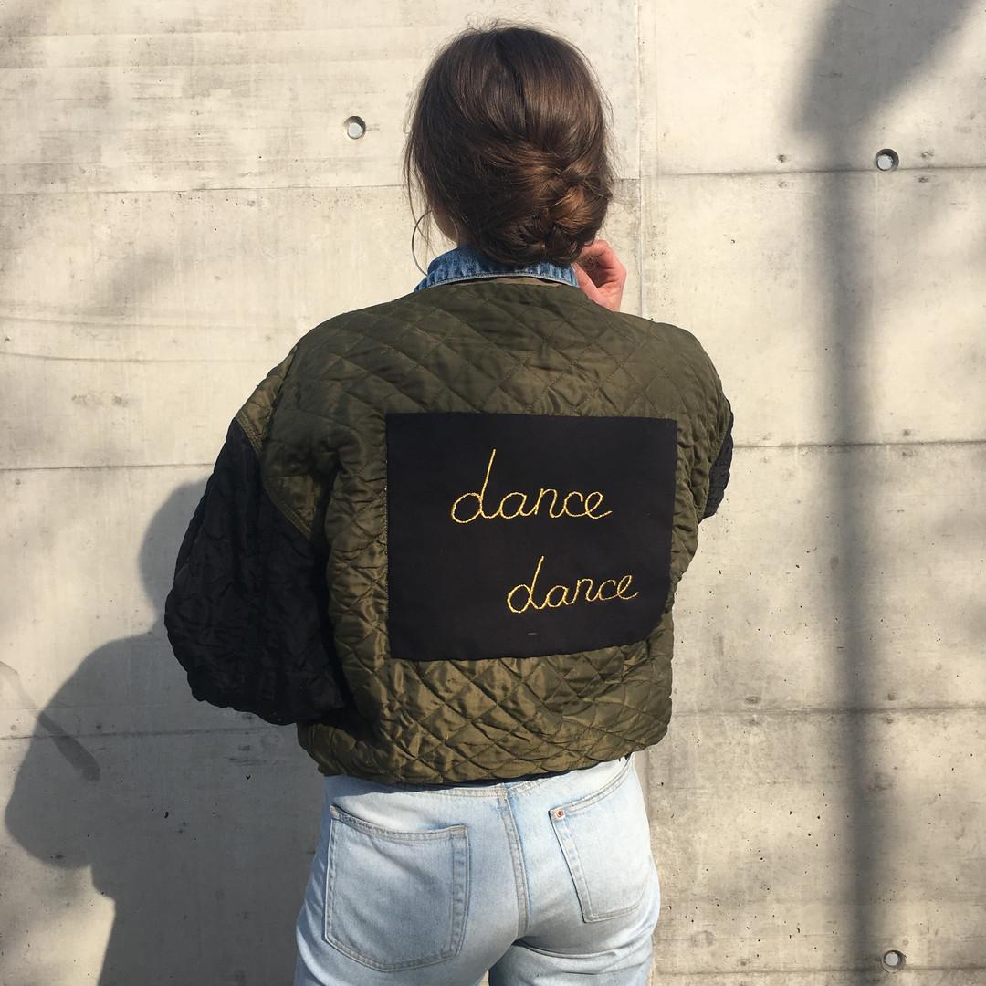 J_dancedance.JPG