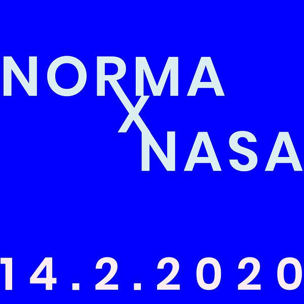 NORMAxNASA_1.jpg