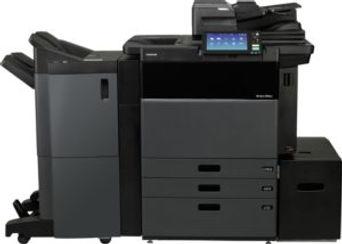Toshiba-5506AC-FC-FrontMid-scr-300x214.j
