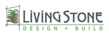 LSC_logo_horizontal_72dpi-01.png
