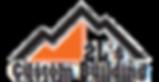 logo-transparent-background_8.png
