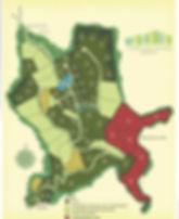 Hi Res Map-8-16-19 copy.jpg