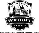 WrightLogoBW.jpg