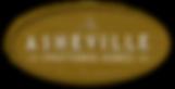 craftsmen-logo.png
