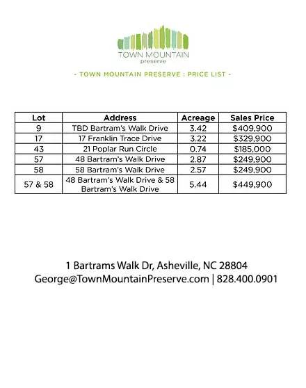 TMP-Price-Sheet_Feb2021.png