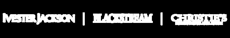 IJ-Blackstream-Horizontal-white-01.png