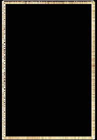 gold box thin.png