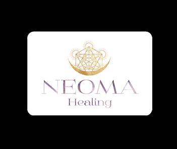Neoma Healing Biz Cards-24.png