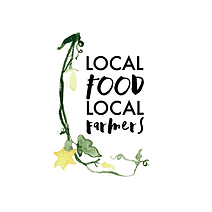 Local Food Local Farmers