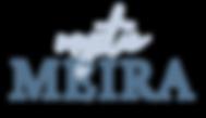 Mystic Meira Logo-09.png