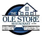 Ole Store Logo-02.png