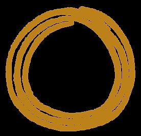 circles-26-26.png