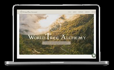 Yewyn Website-05.png