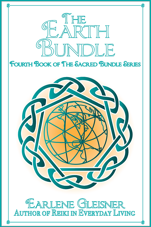 The Earth Bundle